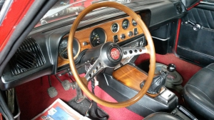 Fiat 124 Sport .jpg